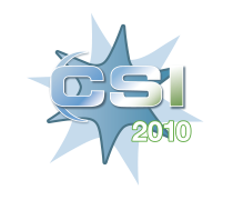 CSI Awards 2010
